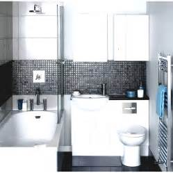 Bathroom Layout Ideas Modern Tiny Bathroom Ideas Bathtub Small Bath Tub Mirror