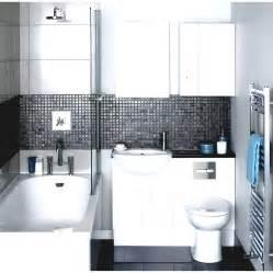 Uniqeu bathroom design ceramic wall with no door shower design