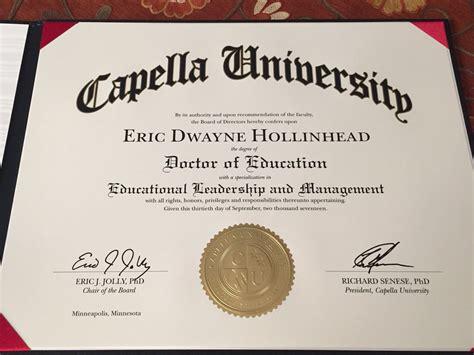 Capella Mba Degree Programs by Capellagrad Hashtag On