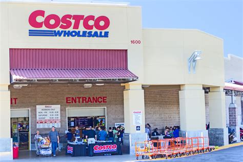 walmart picture book 5 tips for getting fiction or nonfiction books into costco