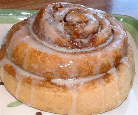 house of bread cinnamon roll foto di house of bread san luis obispo tripadvisor