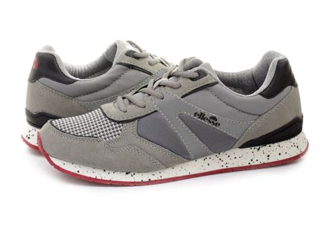 ando sneakers and02 ellesse shoes prius elad171100 02 shop for