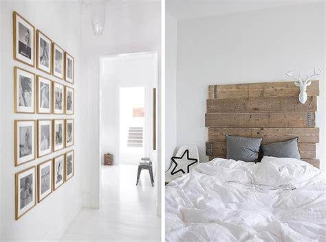 Mur En Bois Int Rieur Design by Crea Lou F 233 Vrier 2014