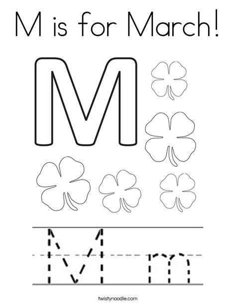 coloring pages for march civil rights march coloring page coloring pages for march