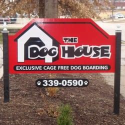 dog house bloomington in dog house pet sitting 1999 s yost ave bloomington in united states phone