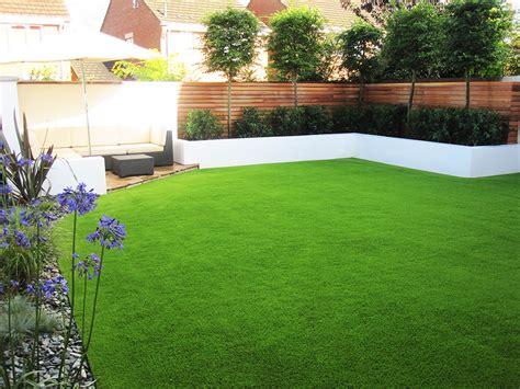 youll   revamp  garden  artificial
