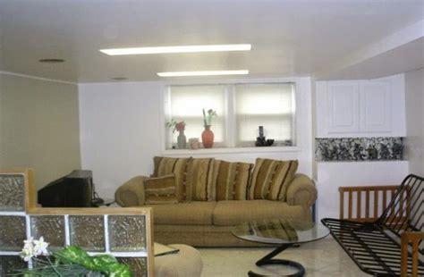 Best Paint Color For Low Ceilings interior paint colors for basements