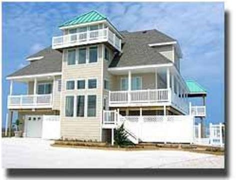 rental houses in virginia beach 9 bedroom virginia beach home just 20 min south of the exciting va beach resort