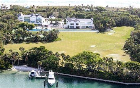 monterey boats jay fl tiger woods 60 million mansion on jupiter island florida