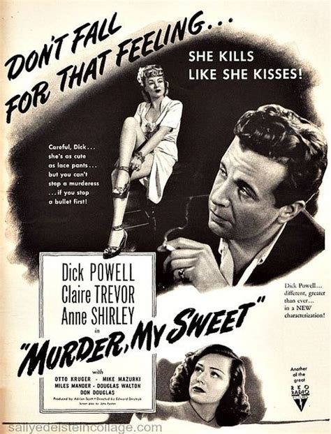 Murder Is Such Sweet 74 best images about powell on