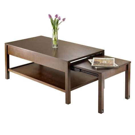 Walmart Canada Coffee Tables 24 Best More Than Just Quot Crafts Quot Images On