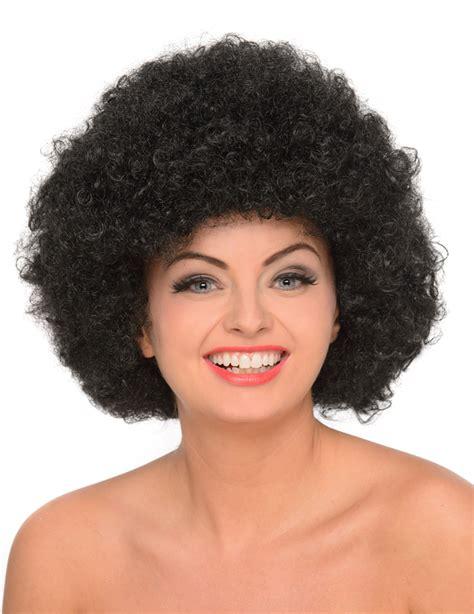 perruque 233 es 70 femme achat de perruques sur vegaoopro grossiste en d 233 guisements perruque afro femme achat de perruques sur vegaoopro grossiste en d 233 guisements