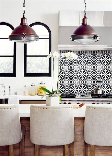 10 gorgeous minimal kitchens curbly 122 best minimal kitchens inspiration images on pinterest
