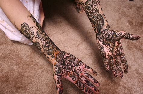 henna nice design mehandi designs hands makeup and beauty collections
