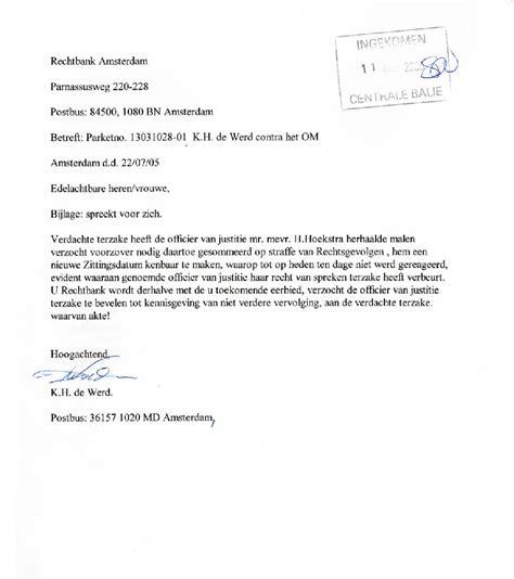 Zakelijke Brief Naar Nbn Norm Nbn Z 01 002 hoe begin je een formele brief cv voorbeeld 2018