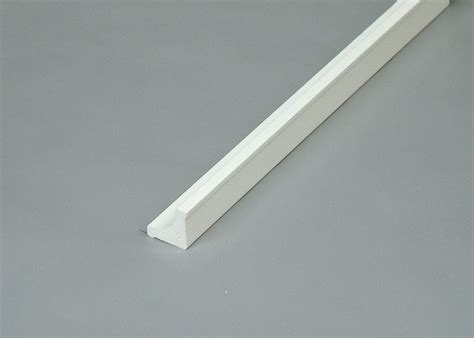 pvc window trim interior inside corner pvc trim moldings white vinyl pvc window