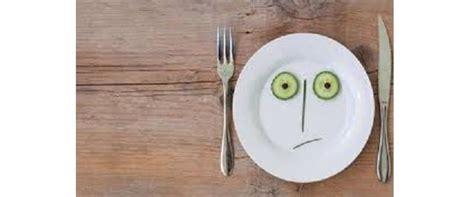 test disturbi alimentari calorie archivi spazio aiuto milanospazio aiuto