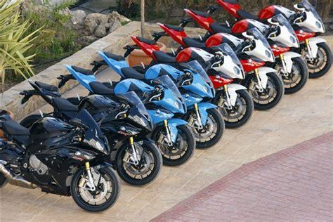 2011 bmw s1000rr price 2011 bmw s1000rr vs 2012 s1000rr track visordown
