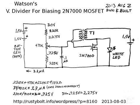 transistor a798 circuit a798 transistor equivalent 28 images and 2 testing mosfet with 28 images ignition 2gcdfis w