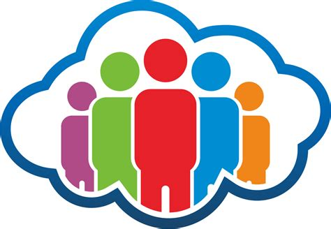 images hr logo hr dynaway