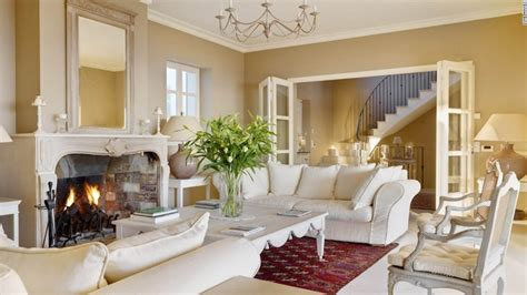 luxury home items 11 luxury vacation homes cnn com