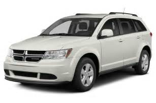 2014 Dodge Journey 2014 Dodge Journey Price Photos Reviews Features