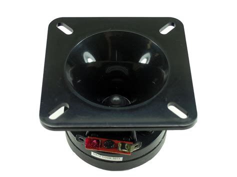 Speaker Twiter simply speakers on quot need a tweeter for your roland kc 300 or kc 350 we them in