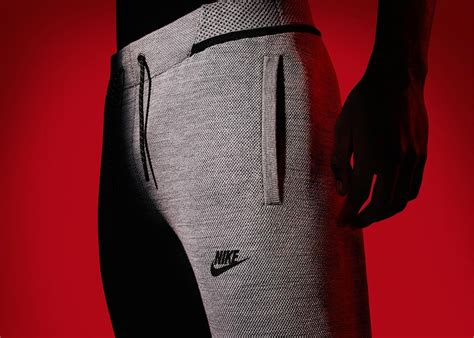 nike tech knit 02 unveiling nike tech knit nike news