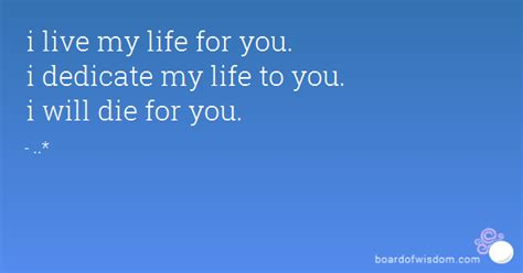 id die for you id die for you quotes quotesgram