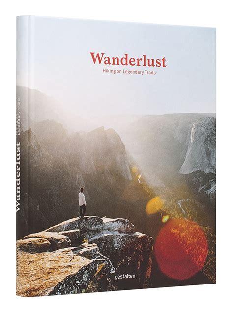 wanderlust travel the tourist track books wanderlust comind end of october mag nation