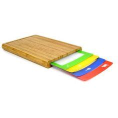 high tech cutting boards the smart chef is a kitchen pc 1000 images about wish list ideas on pinterest custom