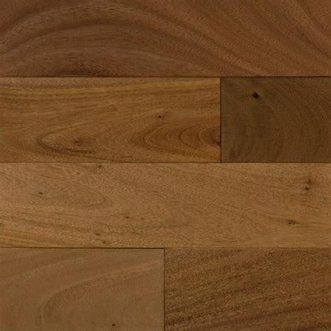 what is aluminum oxide finish on hardwood flooring aluminum oxide laminate flooring aluminum oxide finish