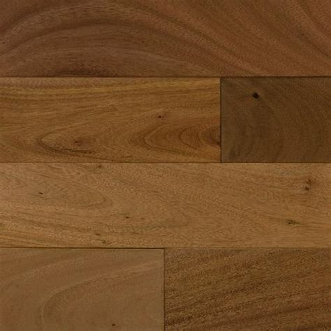 1 2 quot x 5 quot amendoim engineered hardwood indusparquet