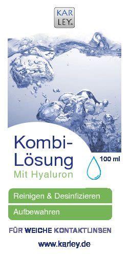Etiketten Drucken Deutschland by Etiketten Etikettendrucker Und Aufkleberproduktion