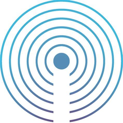 two way ibeacon communication with swift programming