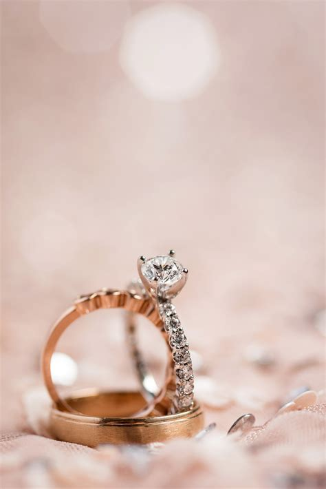 Top 10 Favorite Engagement Rings by Ashley Fisher