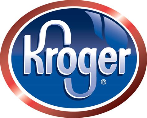 enter to win 25 kroger card amp learn how to get free milk deal wise mommy coupons