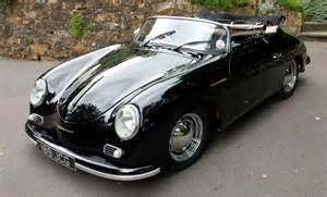 Porsche 356 Speedster For Sale Dellorto 45s For Sale