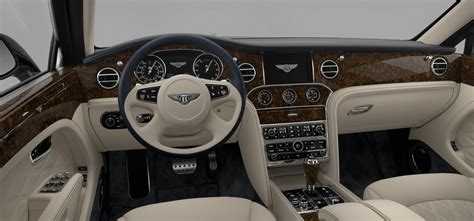 bentley mulsanne custom interior 100 bentley mulsanne custom interior bentley