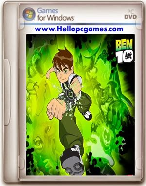 ben 10 full version games free download ben 10 all games free download full version for pc