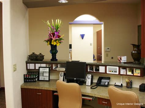 looking dental office design ideas home design 406