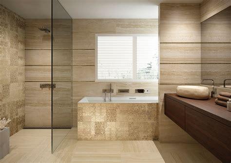 laying bathroom tile laying ceramic tile in bathroom porcelain tile for shower