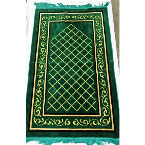 Islamic Prayer Mat by Popular Muslim Prayer Rug Buy Cheap Muslim Prayer Rug Lots