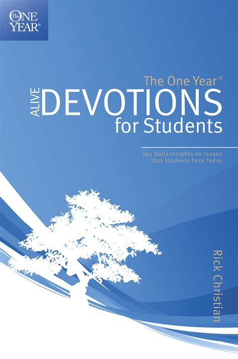 devotions for new year devotions for the new year 28 images digging deeper