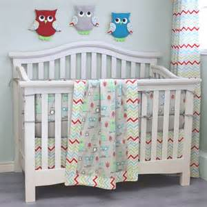 Boy Owl Crib Bedding 17 Best Images About Baby Boy Owl Crib Bedding On Crib Sets Baby Boy And Baby Boy