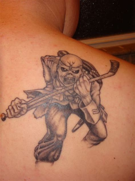 blade tattoo designs shoulder blade www pixshark images