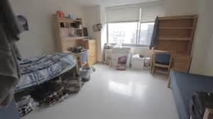Nyu Gramercy Green Floor Plan Nyu Gramercy Green Floor Plan Gramercy Home Plans Ideas