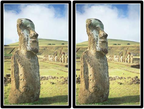 imagenes en 3d para ver sin lentes 3d sin gafas taringa