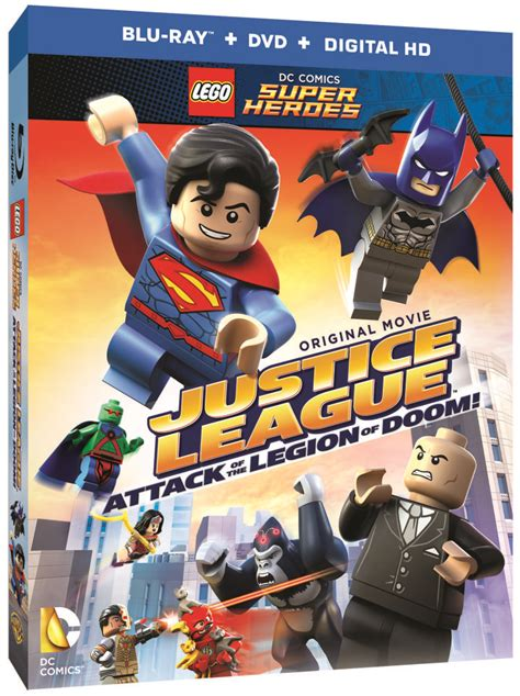 film animasi justice league lego dc comics super heroes justice league attack of the
