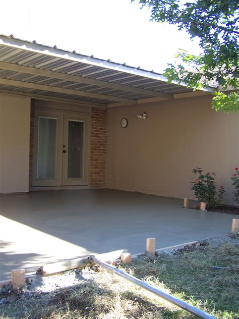 patio covers in san antonio patio cover san antonio - Fensterbrett Kunststein